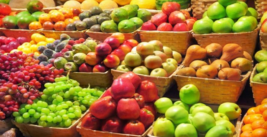Okul çocuklarının beslenmesinde meyvelerin önemi nedir