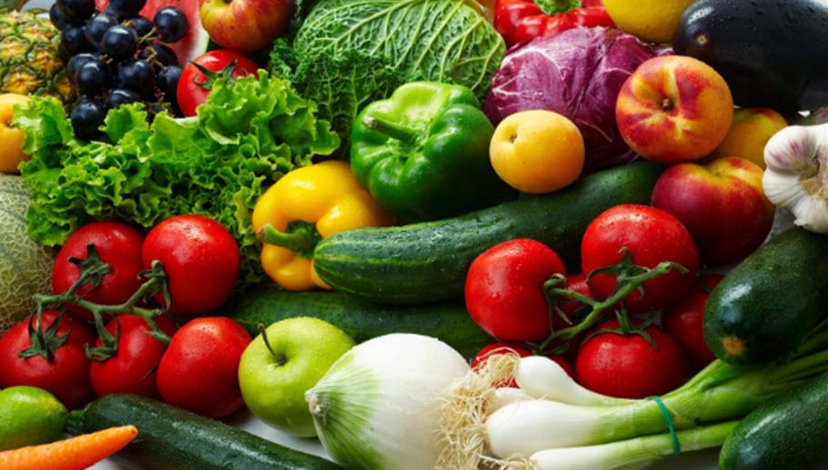 Okul çocuklarının beslenmesinde sebzelerin önemi nedir