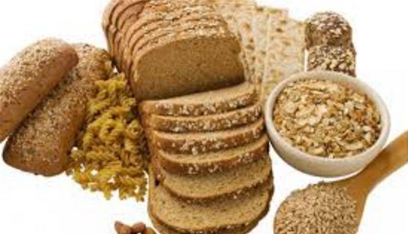 Okul çocuklarında tahıl tüketiminin önemi nedir