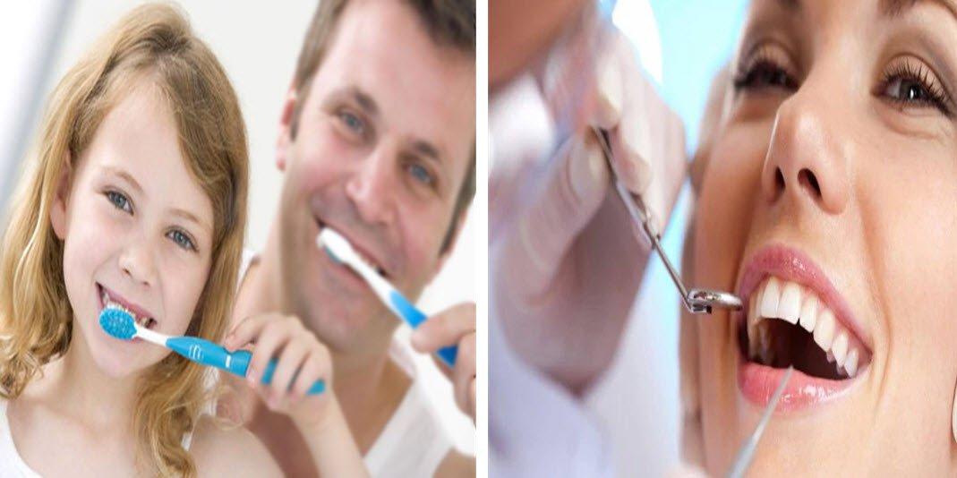 Ağız ve dil yaraları nasıl önlenir