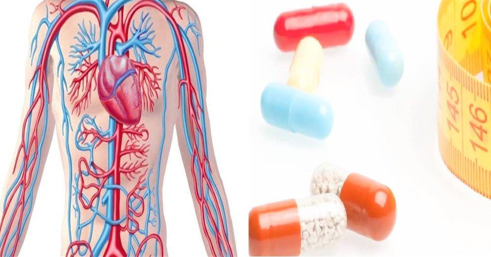 Zayıflama ilaçlarının zararları